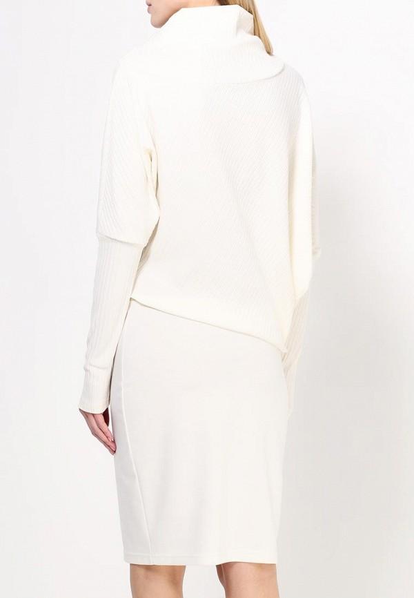 Платье Adzhedo 40657: изображение 5