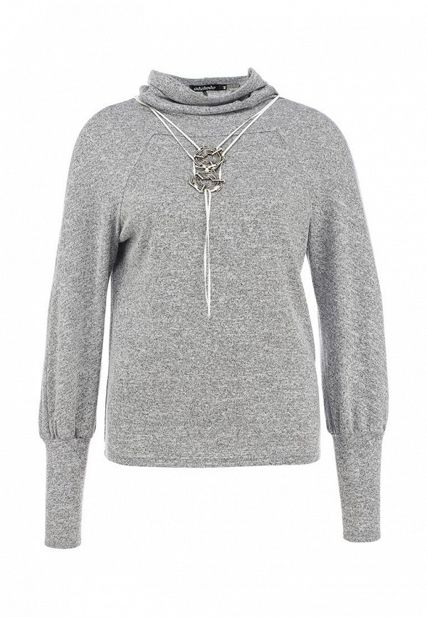 Пуловер Adzhedo 5477: изображение 2