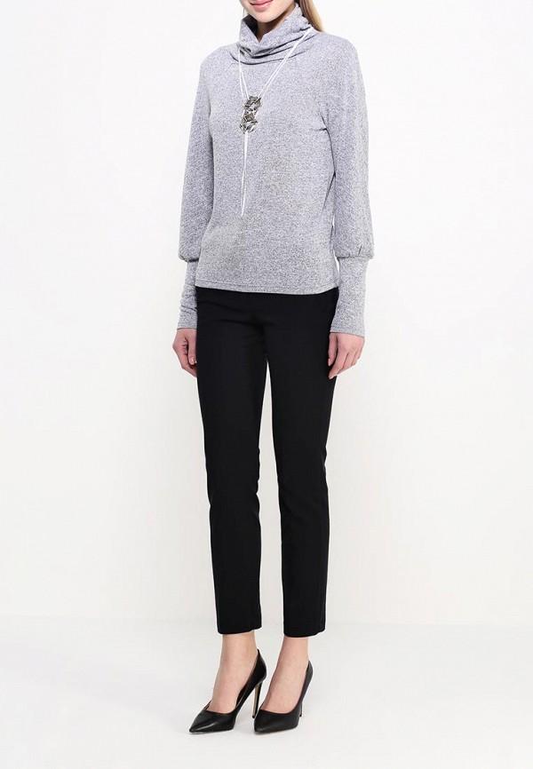Пуловер Adzhedo 5477: изображение 3