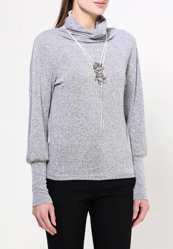 Пуловер Adzhedo 5477: изображение 4