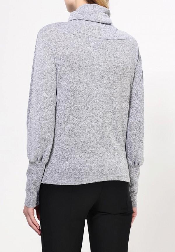 Пуловер Adzhedo 5477: изображение 5