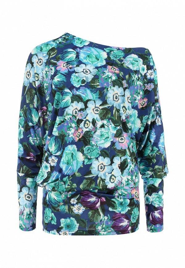 Блуза Adzhedo 7874: изображение 2