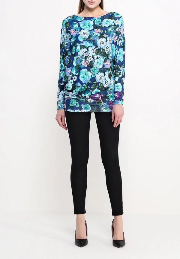 Блуза Adzhedo 7874: изображение 3