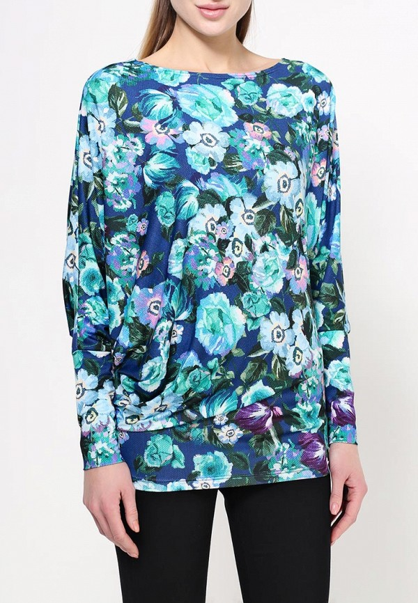 Блуза Adzhedo 7874: изображение 4