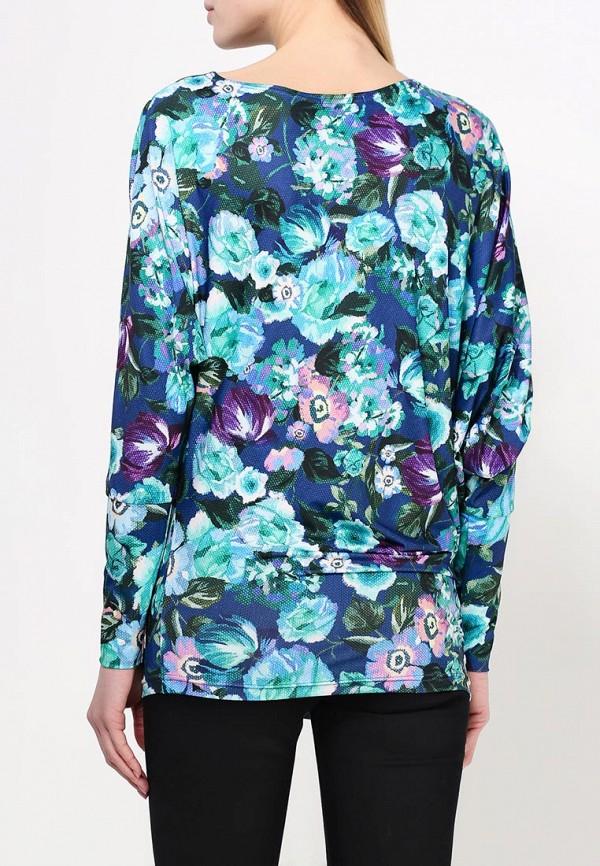 Блуза Adzhedo 7874: изображение 5