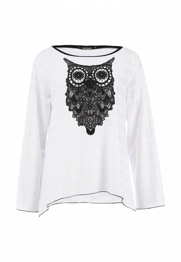 Блуза Adzhedo 7875: изображение 1