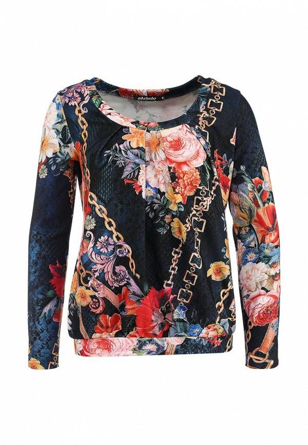 Блуза Adzhedo 7876: изображение 1