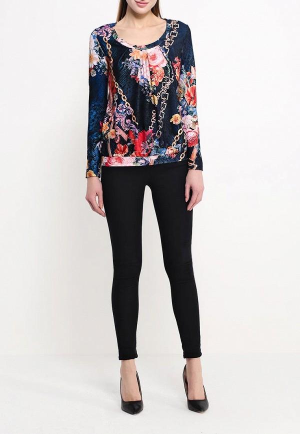 Блуза Adzhedo 7876: изображение 3