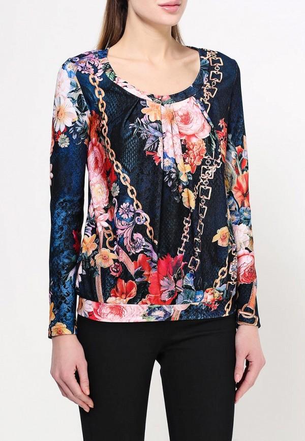 Блуза Adzhedo 7876: изображение 4