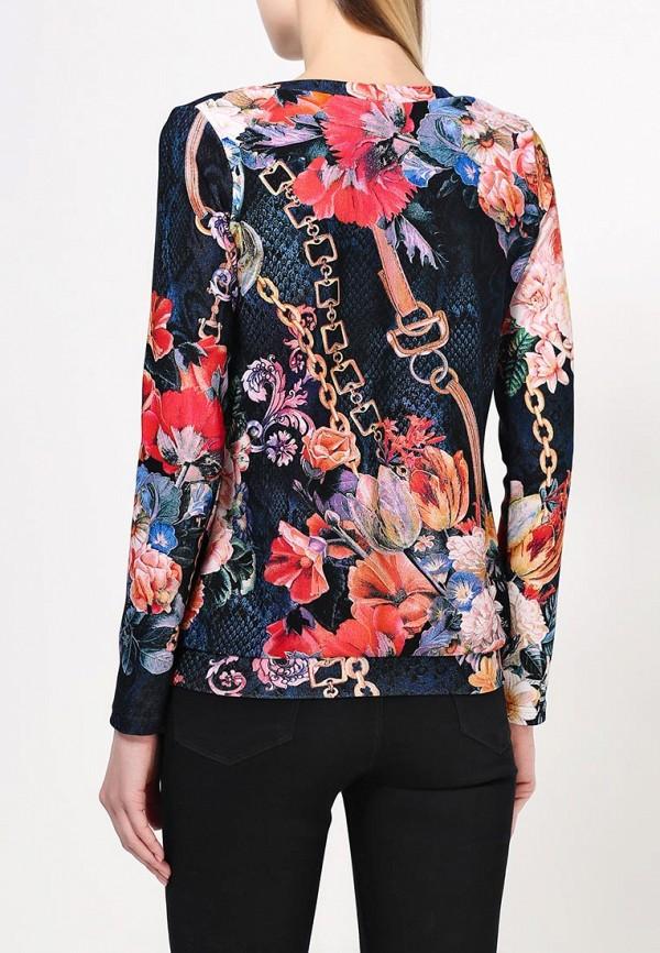 Блуза Adzhedo 7876: изображение 5