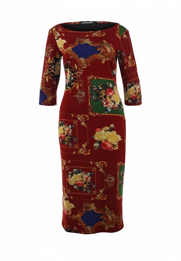 Платье Adzhedo 40660: изображение 1
