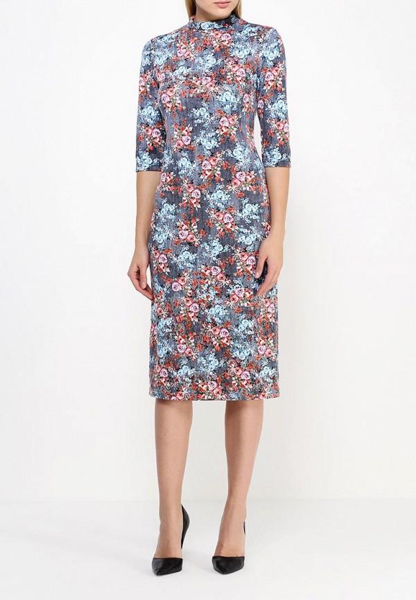 Платье Adzhedo 40661: изображение 2