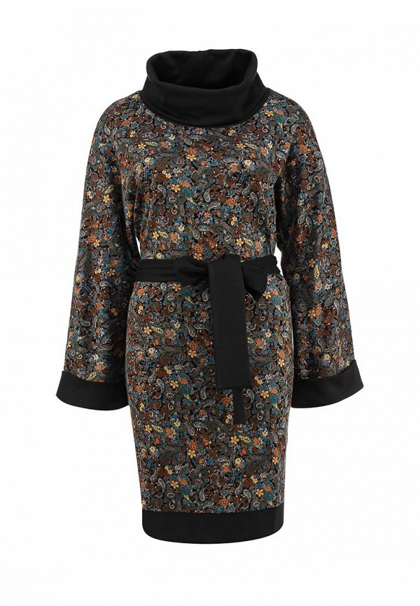 Платье Adzhedo 40664: изображение 1