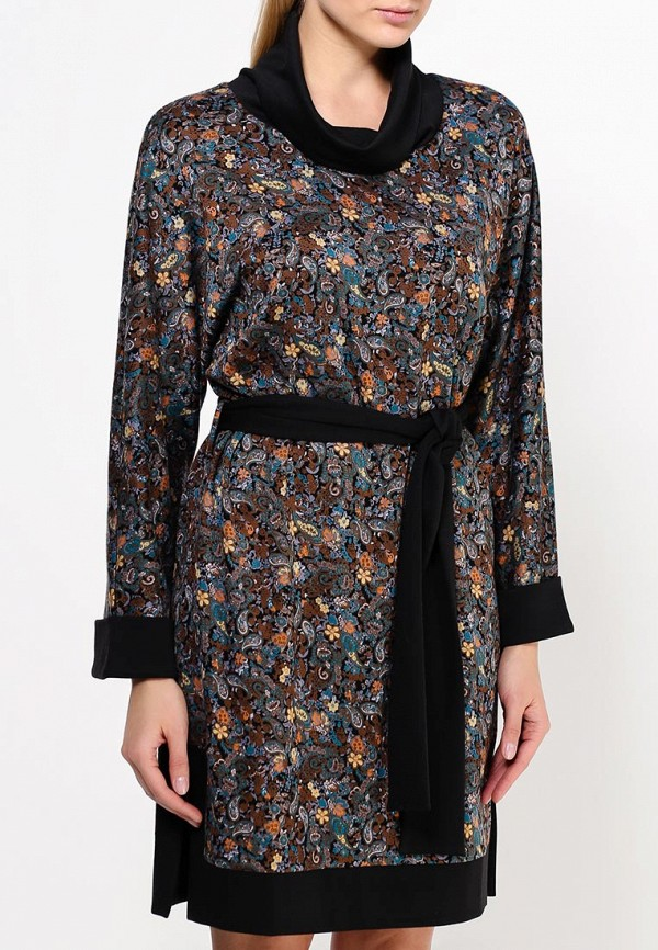 Платье Adzhedo 40664: изображение 3