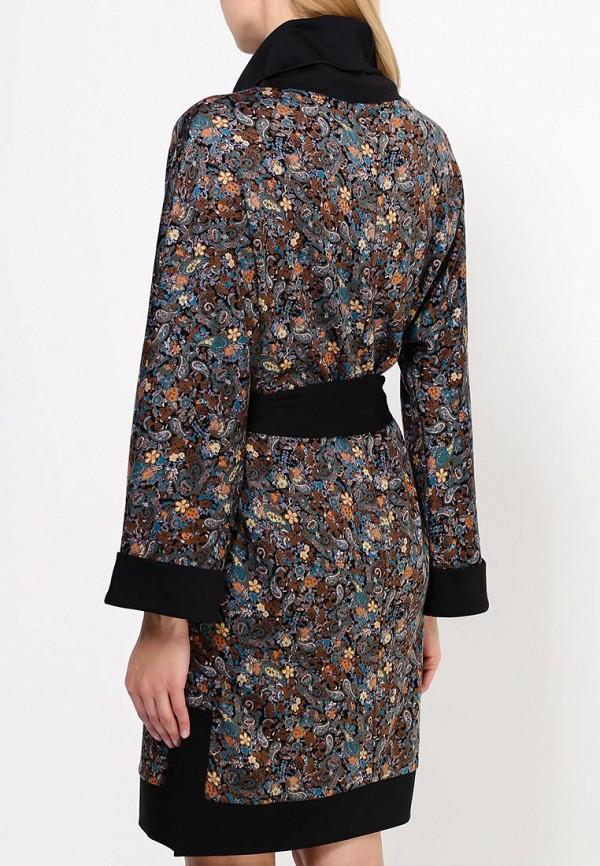 Платье Adzhedo 40664: изображение 4