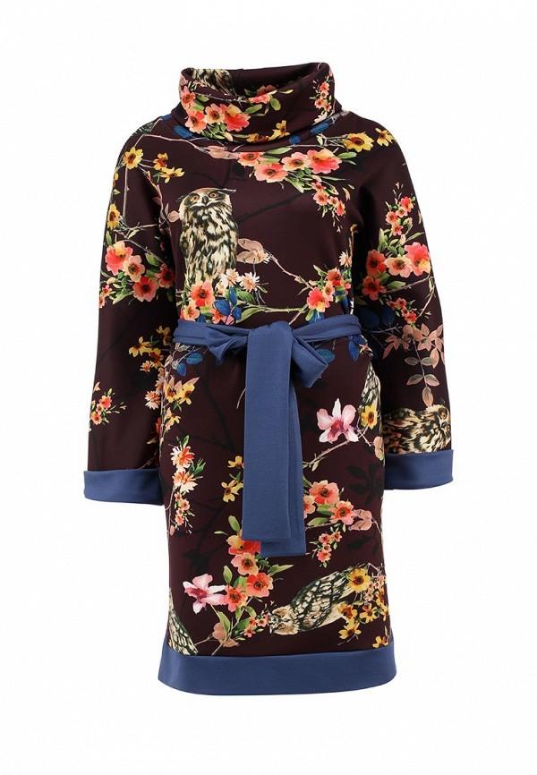 Платье Adzhedo 40665: изображение 1