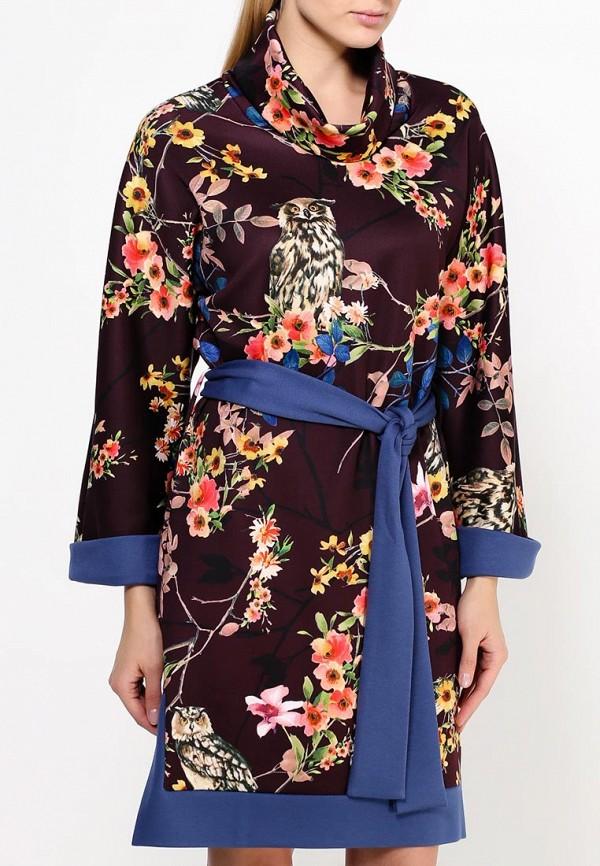 Платье Adzhedo 40665: изображение 3