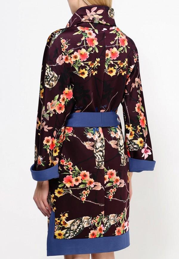 Платье Adzhedo 40665: изображение 4