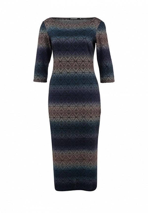 Платье Adzhedo 40666: изображение 1