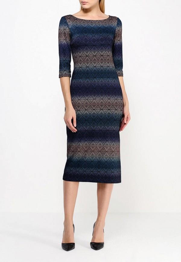 Платье Adzhedo 40666: изображение 2