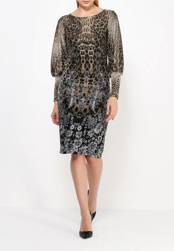 Платье Adzhedo 40667: изображение 2