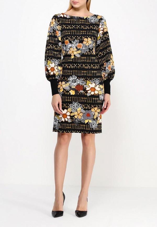 Платье Adzhedo 40668: изображение 2