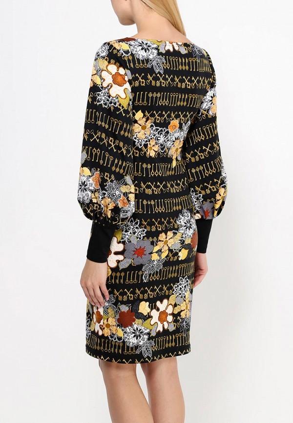 Платье Adzhedo 40668: изображение 4