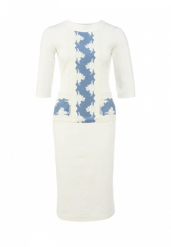Платье Adzhedo 40673: изображение 2