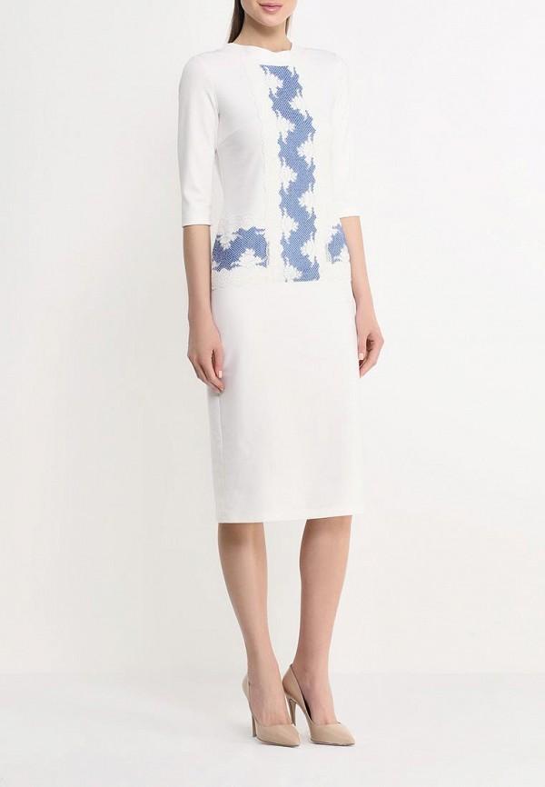 Платье Adzhedo 40673: изображение 3