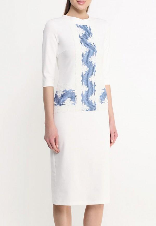 Платье Adzhedo 40673: изображение 4