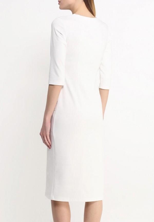 Платье Adzhedo 40673: изображение 5