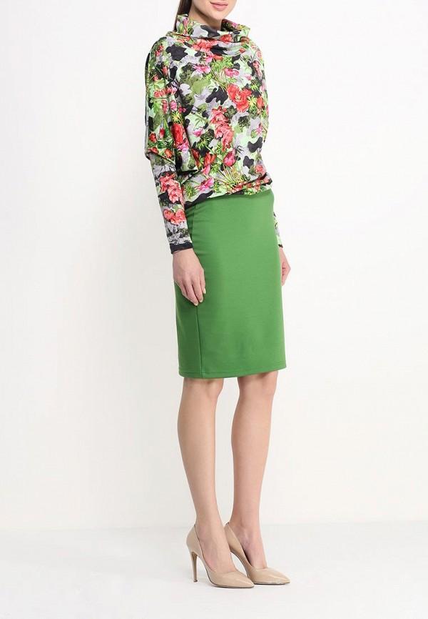 Платье Adzhedo 40675: изображение 3