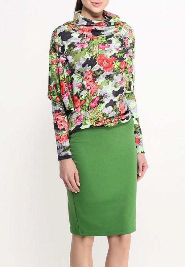 Платье Adzhedo 40675: изображение 4
