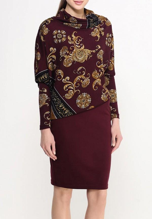 Платье Adzhedo 40676: изображение 4