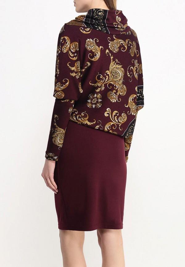 Платье Adzhedo 40676: изображение 5