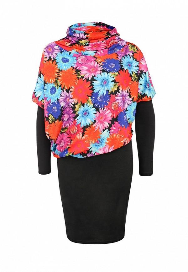 Платье Adzhedo 40677: изображение 2