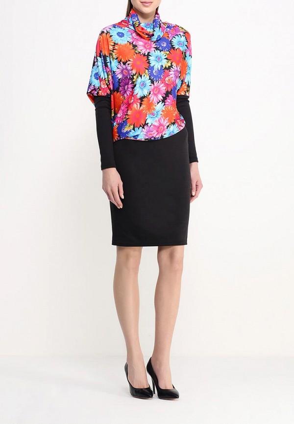 Платье Adzhedo 40677: изображение 3