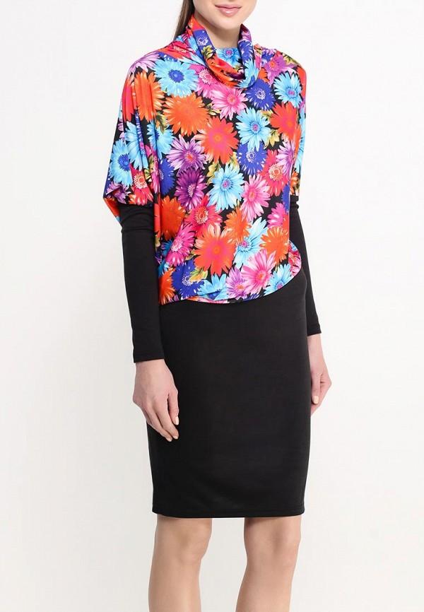 Платье Adzhedo 40677: изображение 4