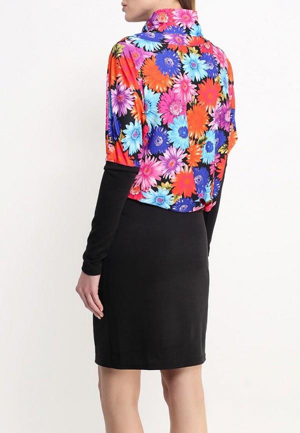 Платье Adzhedo 40677: изображение 5