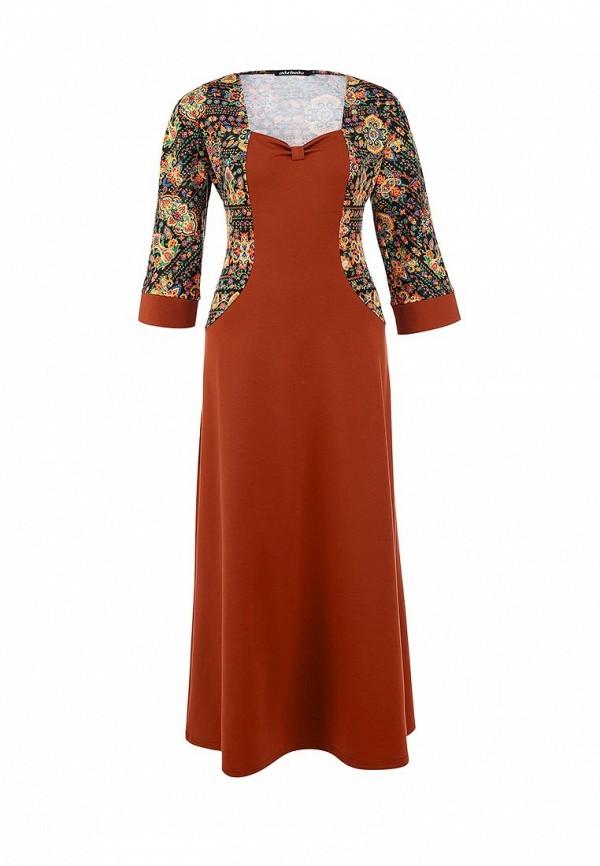 Платье Adzhedo 40678: изображение 1