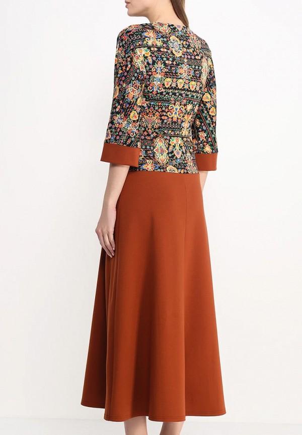 Платье Adzhedo 40678: изображение 6