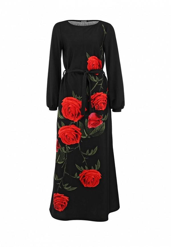 Платье Adzhedo 40680: изображение 1