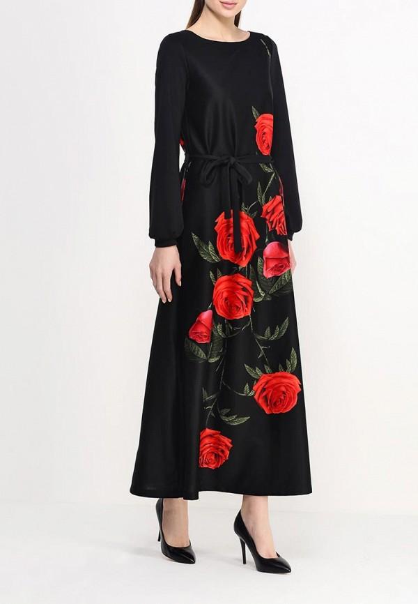 Платье Adzhedo 40680: изображение 2