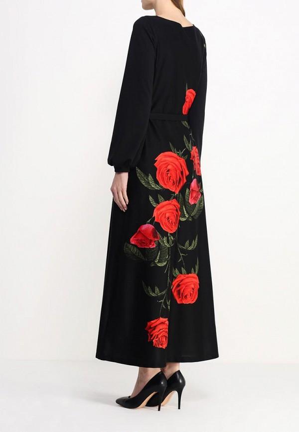 Платье Adzhedo 40680: изображение 3