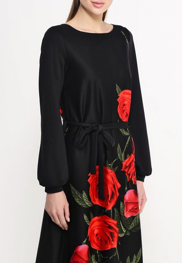 Платье Adzhedo 40680: изображение 4