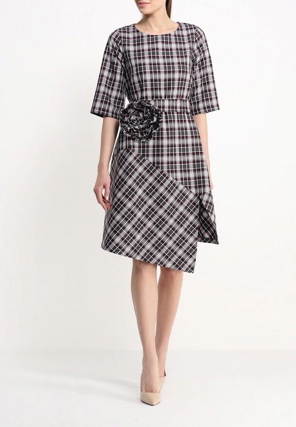 Платье Adzhedo 40681: изображение 3