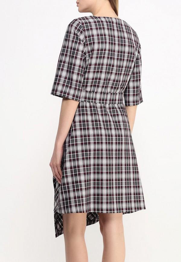 Платье Adzhedo 40681: изображение 5
