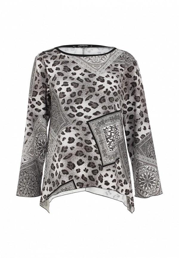 Блуза Adzhedo 7882: изображение 2