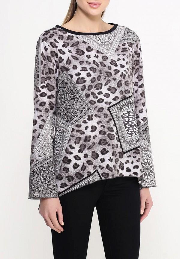 Блуза Adzhedo 7882: изображение 4