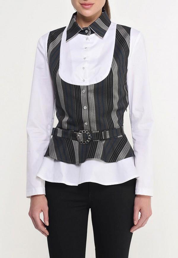 Блуза Adzhedo 7887: изображение 3